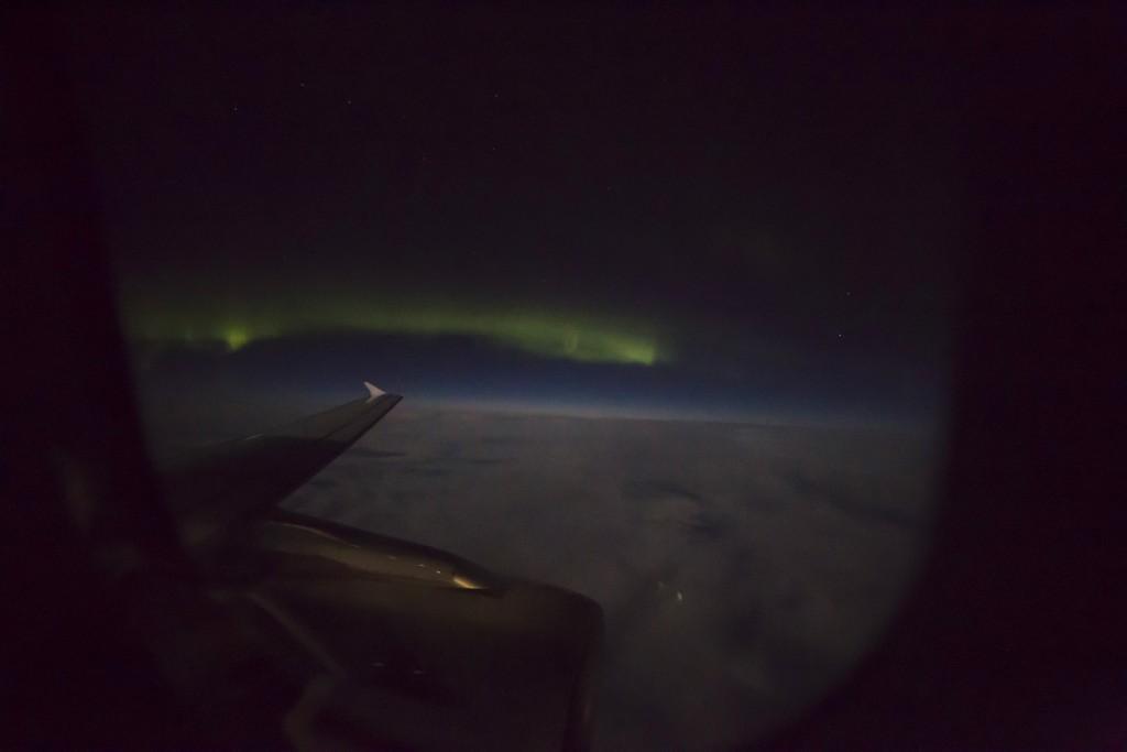 aurora-aereo
