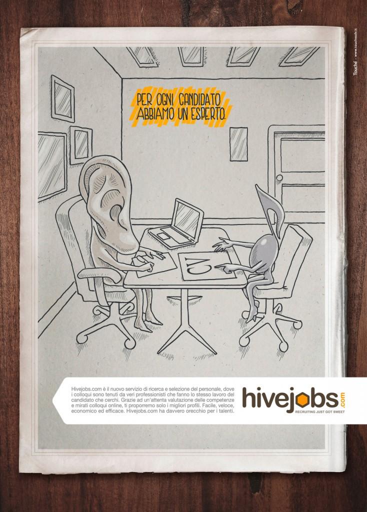 hivejobs-1