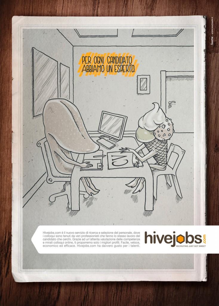 hivejobs-3