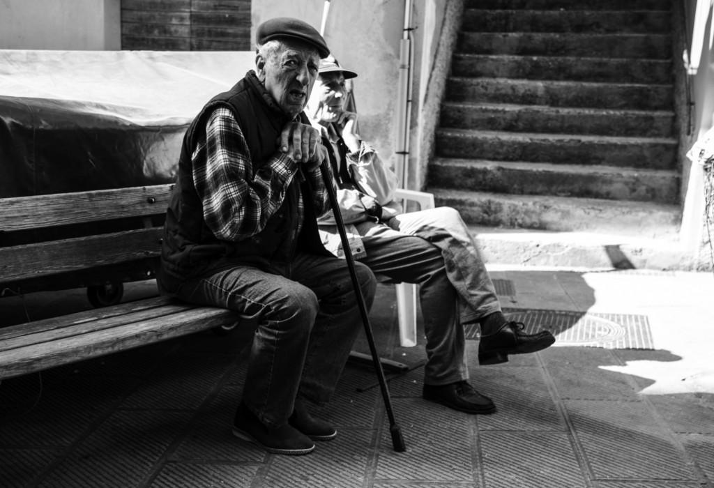anziani-5terre