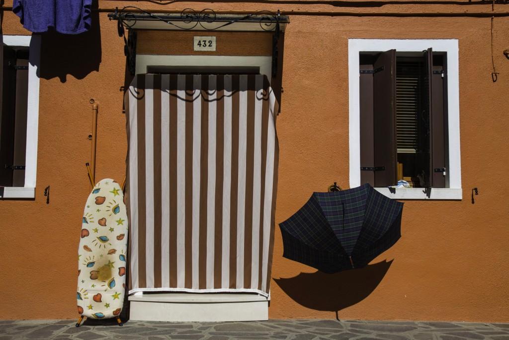 asse-ombrello-burano