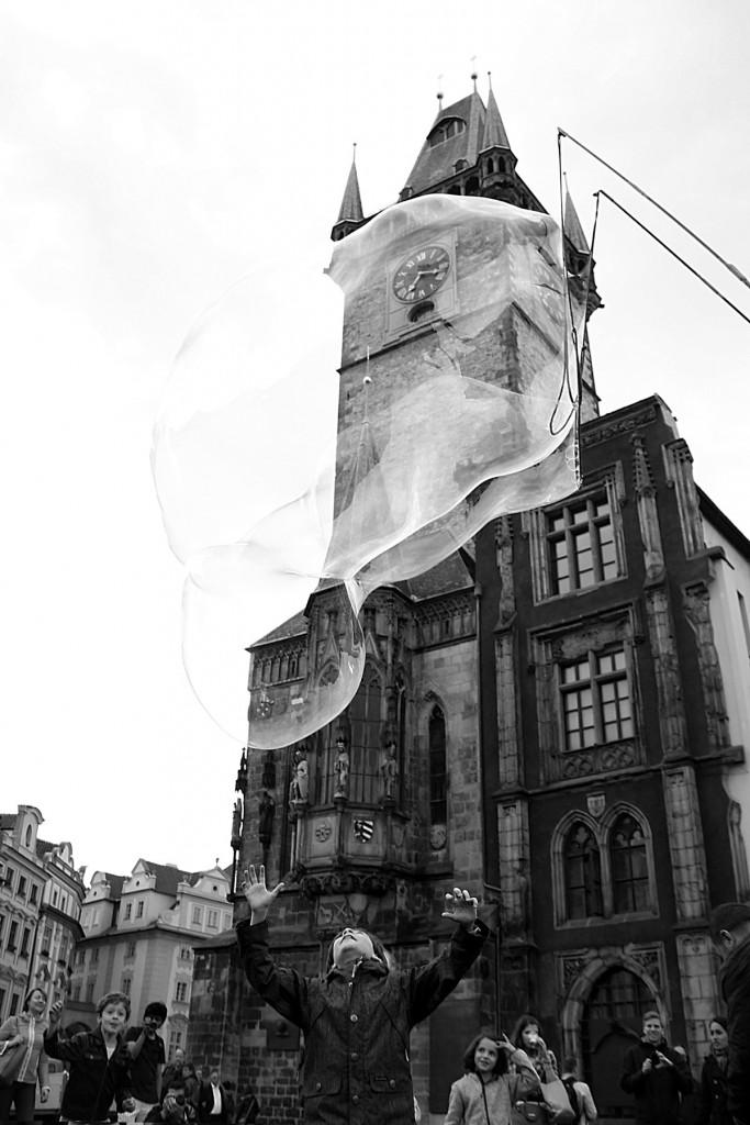 bolla-torre-orologio