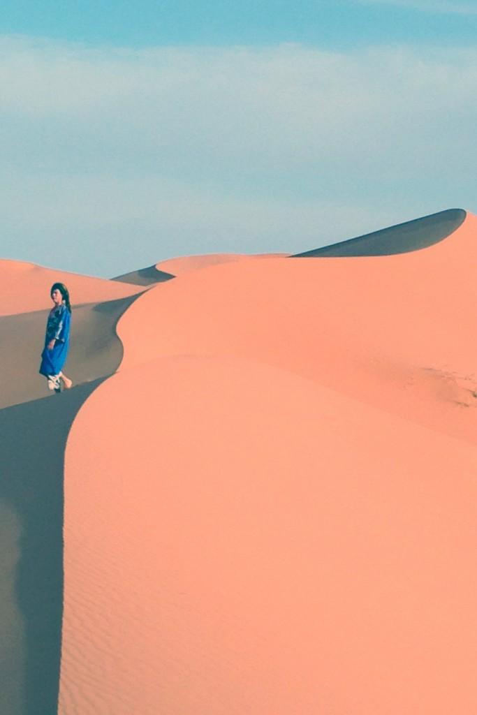 deserto1