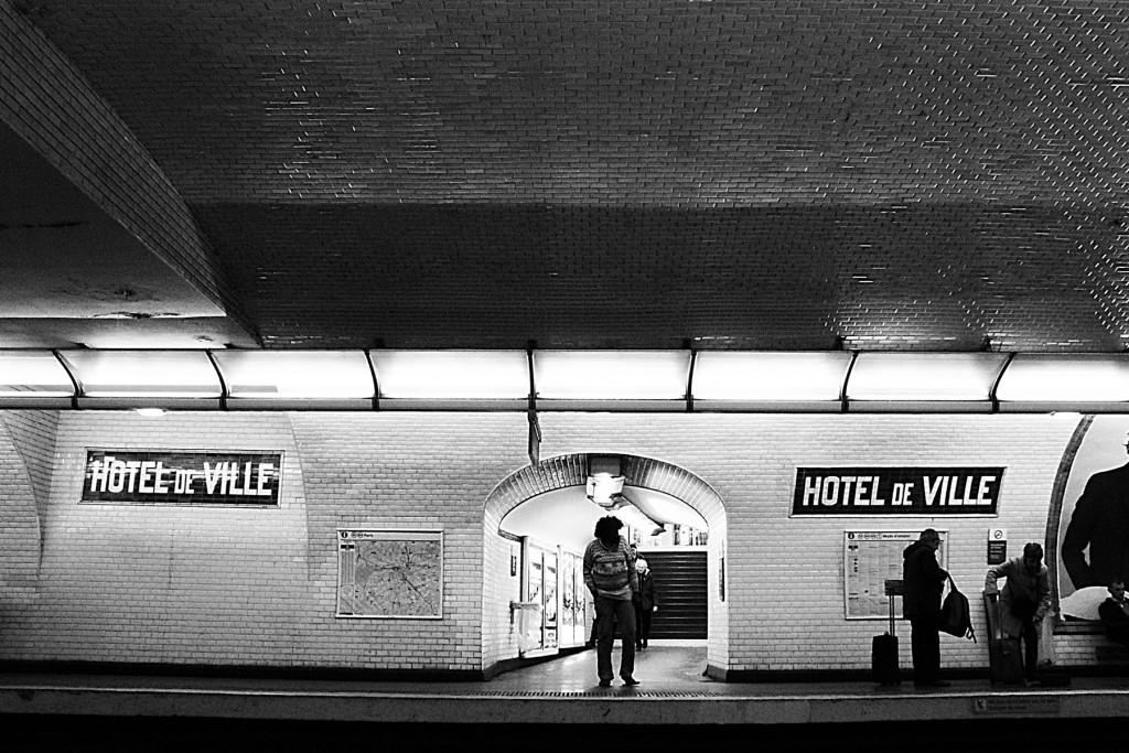 hotel-de-ville-homeless