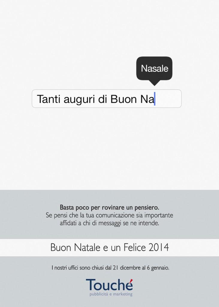 natale-13