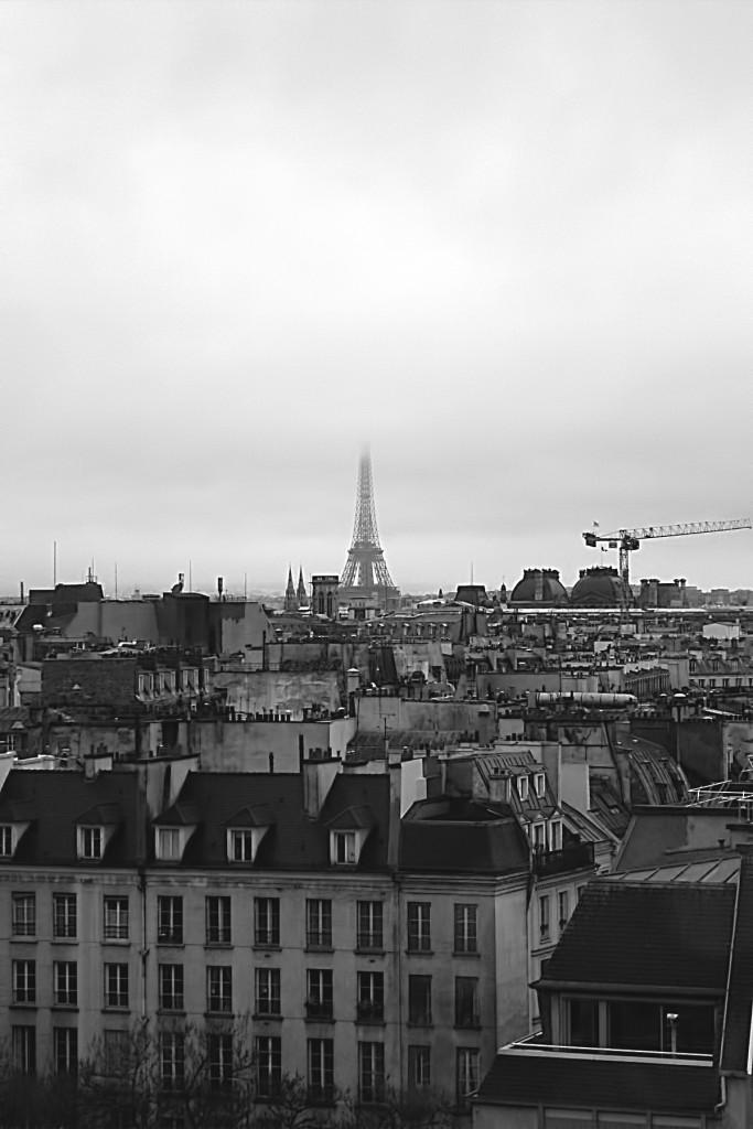 nebbia-eifell-parigi