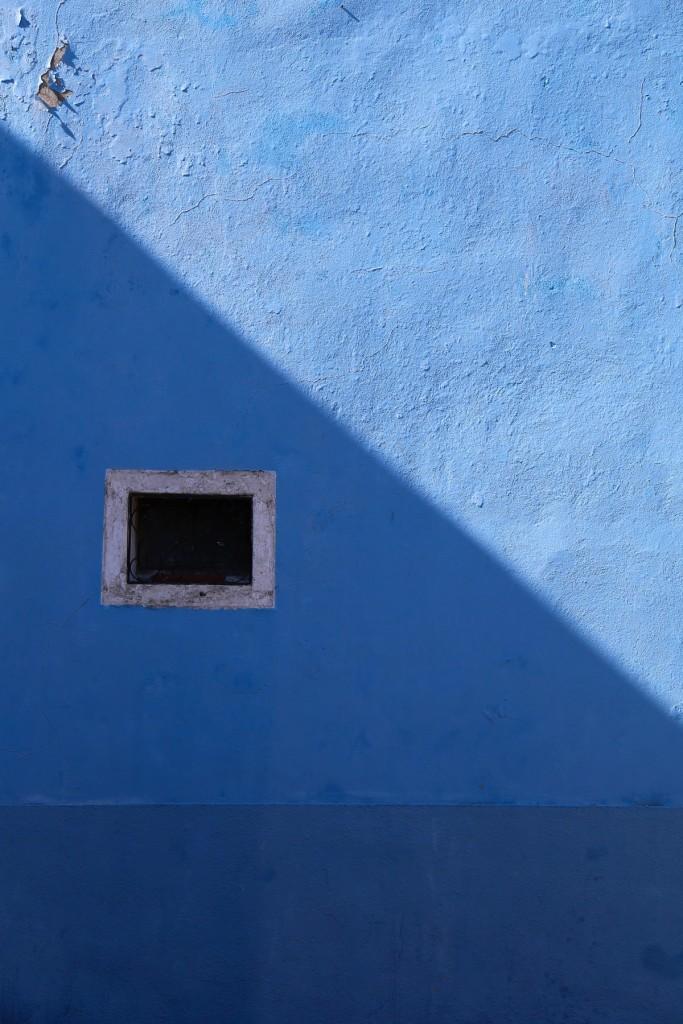 ombra-blu-burano