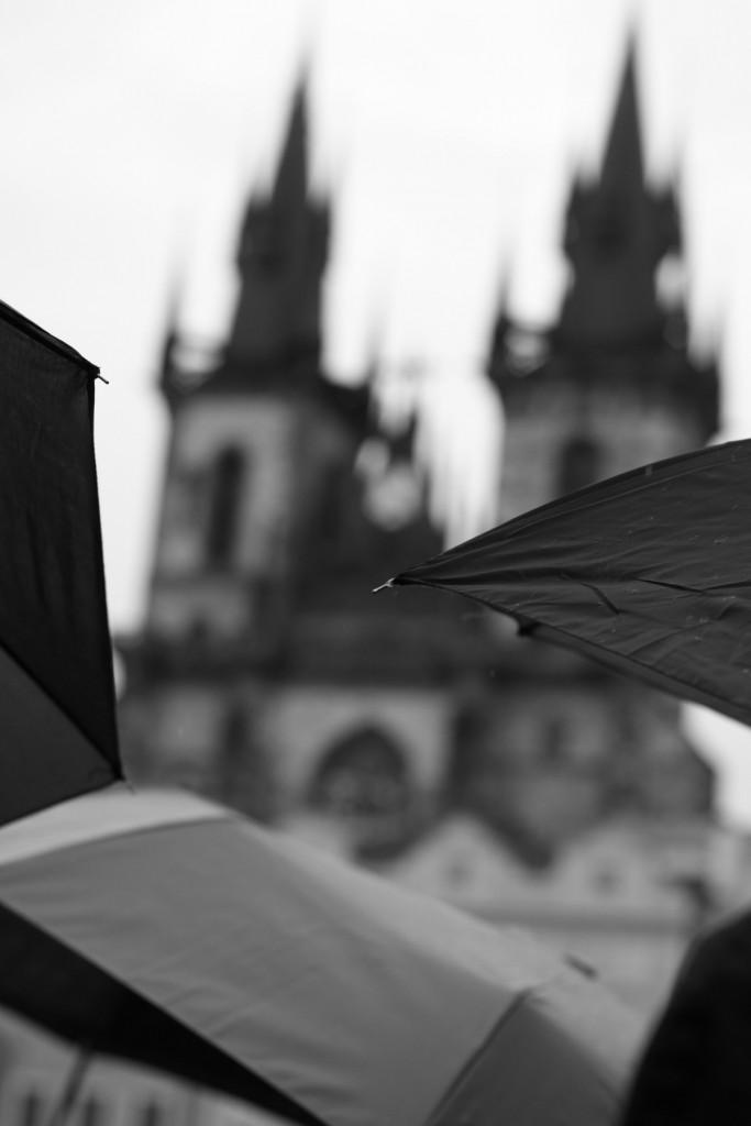 ombrelli-torre-orologio
