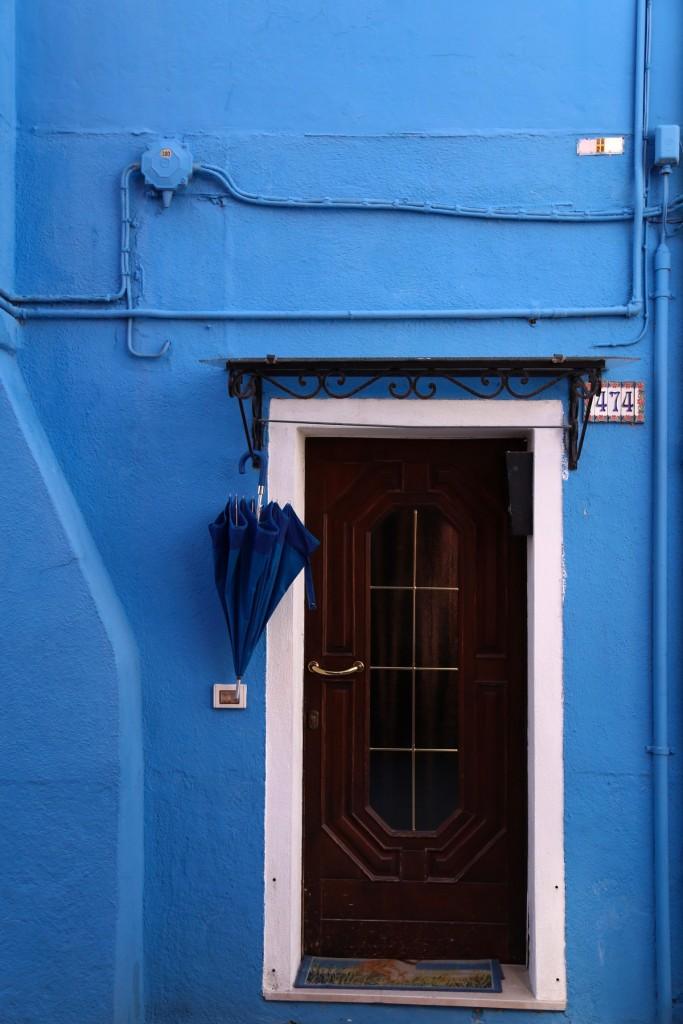 ombrello-blu