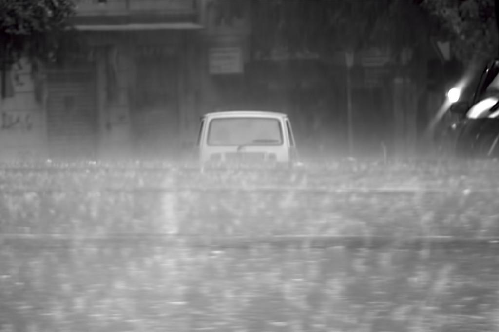 pioggia-bologna