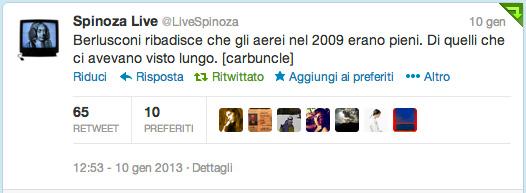 spinoza-10