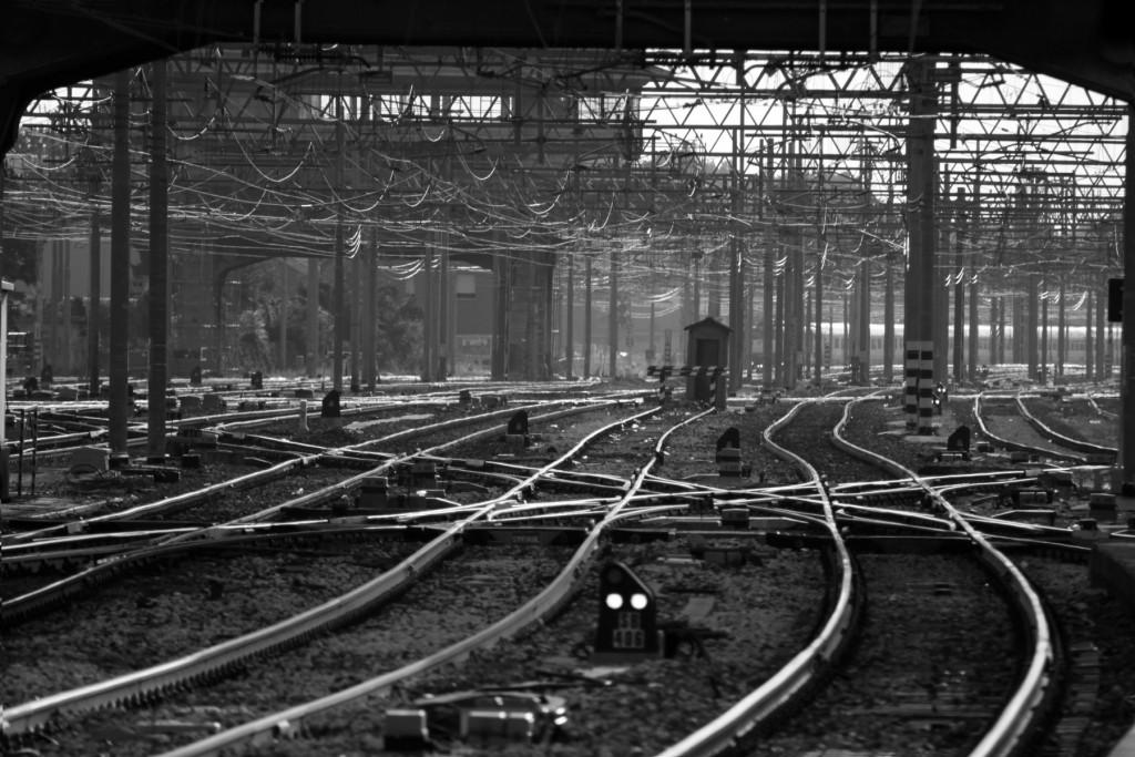 stazione-bologna
