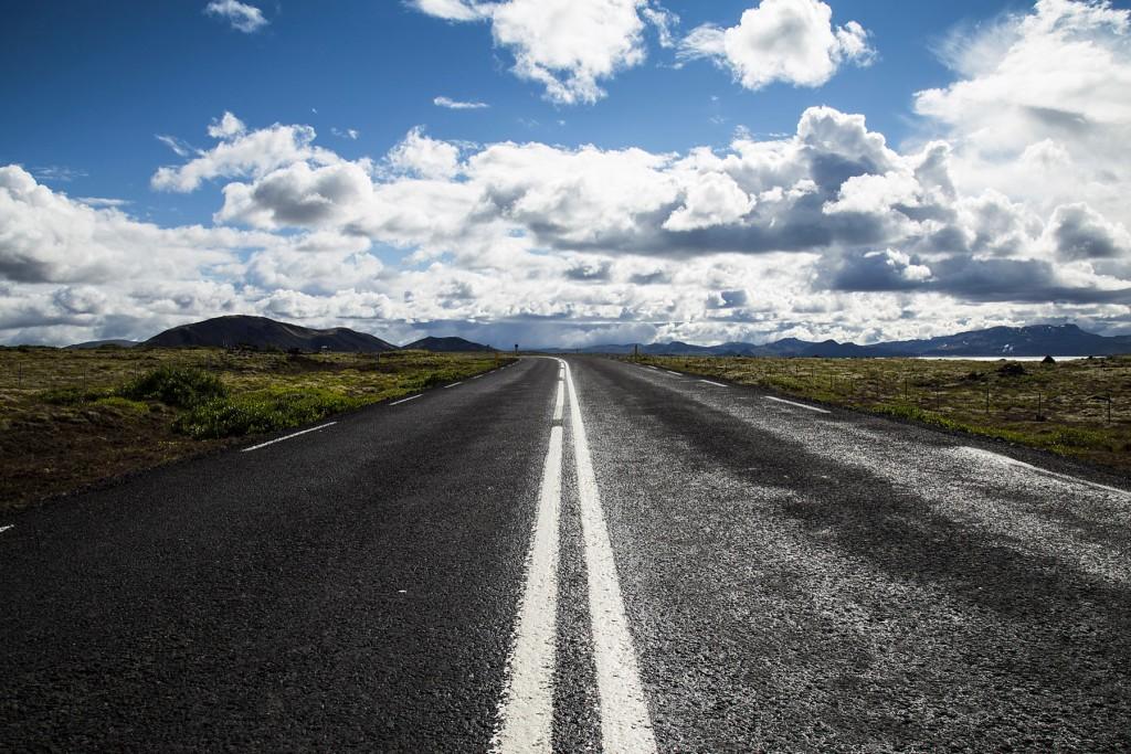 strada-islanda