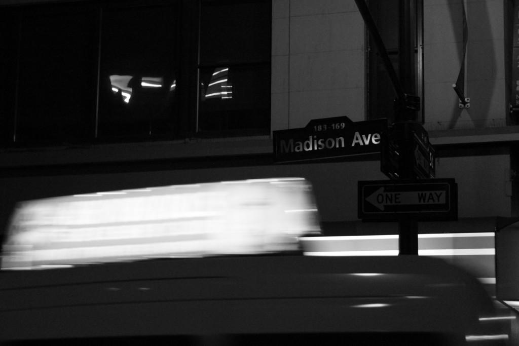 taxi-mad-avenue