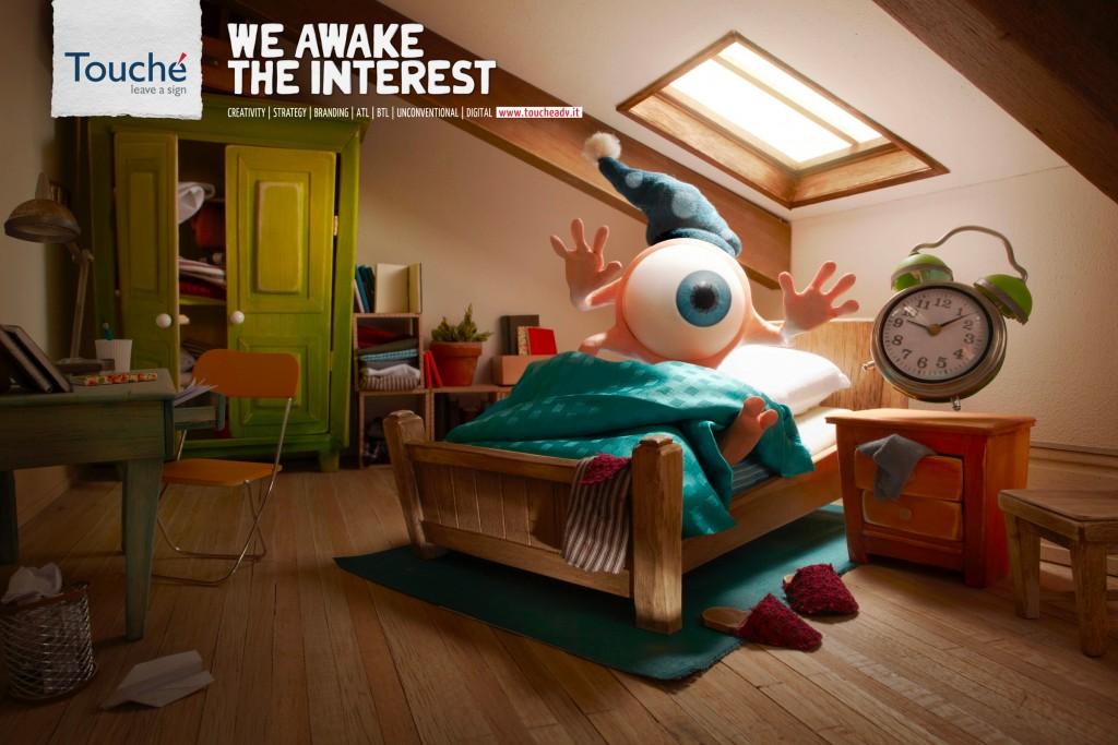 touche-alarm_clock_aotw