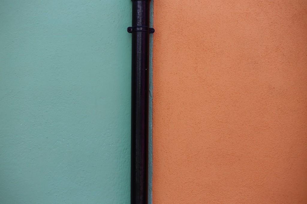 verde-arancio-burano