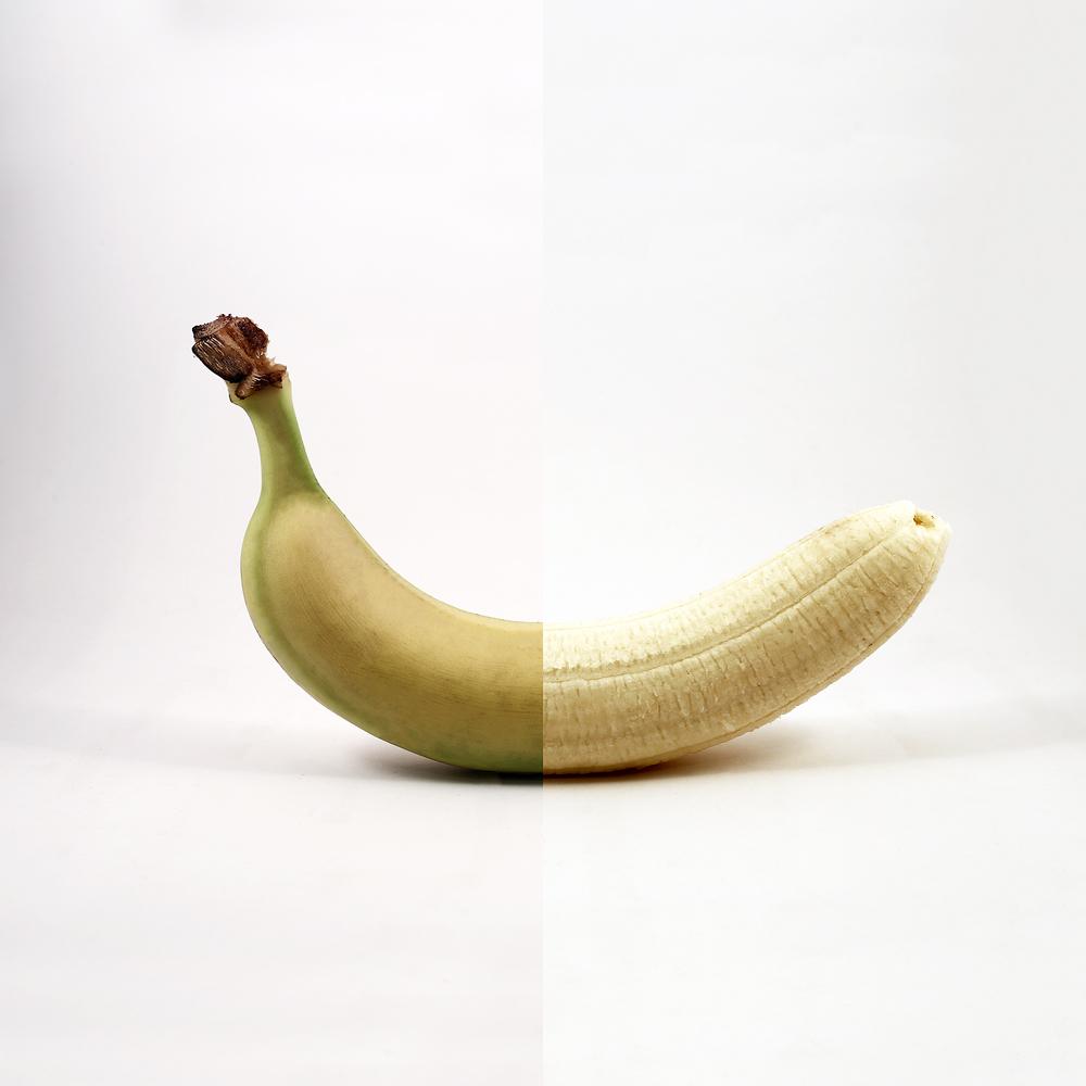 banana_ok