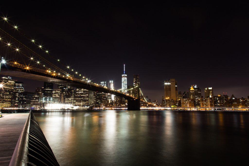 brooklyn-bridge_2